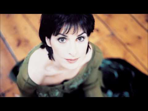 Enya  - Who can say where the road goes