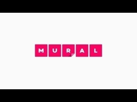MURAL - Go Digital First