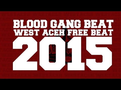 WEST ACEH FREE BEAT