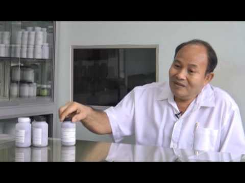 ชิตชัย แพทย์แผนไทย