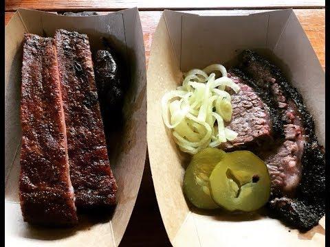 Valentina's Tex Mex BBQ - Austin,TX