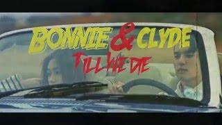 Download DEAN - bonnie & clyde Music Video