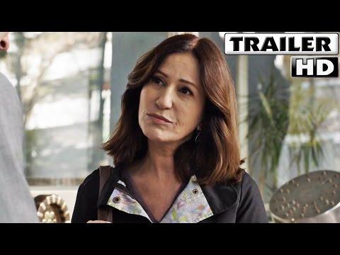 Betibú Trailer 2014 Español adaptaciones de claudia piñeiro