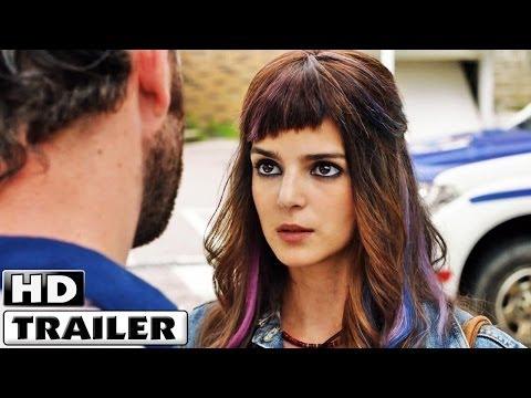 Ocho apellidos vascos Trailer 2014 Español