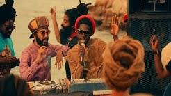100% Reggae Culture VIDEO MIX ●Duane Stephenson  Chronixx Richie Spice Queen Ifrica  Sizzla ++