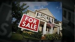 Real Estate Lawyers Brevard County FL www.AttorneyMelbourne.com Titusville, Cocoa Beach, Palm Bay