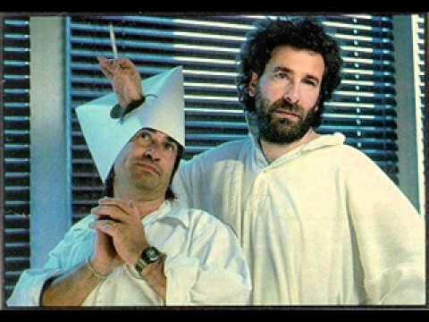 godley & creme - a little piece of heaven (1988)