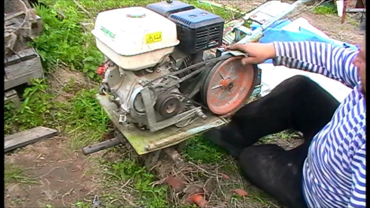 Кормодробилка для мотоблока мб1 дробилка для пенопласта купить или изготовить самостоятельно