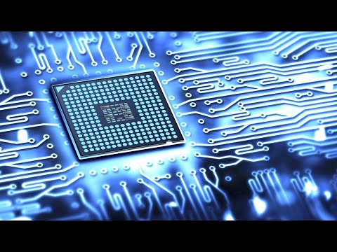 Top 10 Revolutionary Mobile Technologies