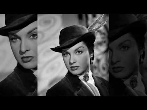 SILVANA PAMPANINI TRIBUTE