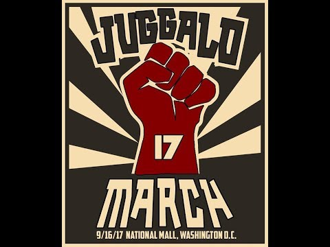 psychopathic-records-tv-talent-not-attending-the-juggalo-march