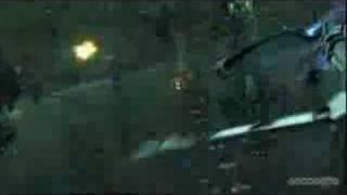 Final Fantasy XIII - Camera Obscura