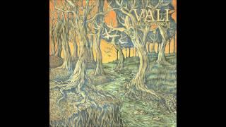 Vàli - Skyggespill