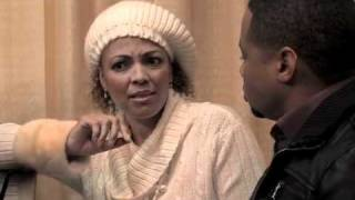 Holiday LOVE WEB Clip - Kim Fields & Smokie Norful   Part 1
