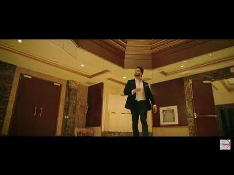marjaniya new song of mankirat aulakh