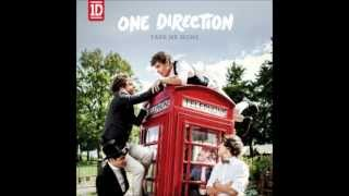 One Direction- Summer Love