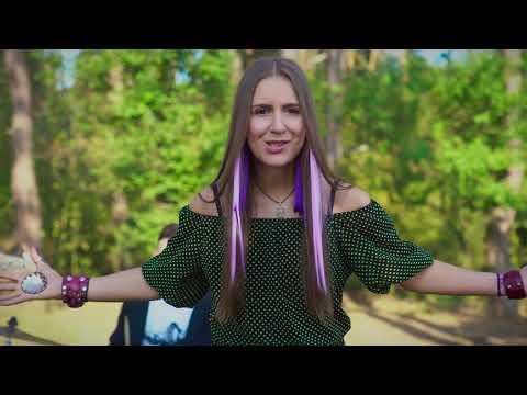 NEWMA - Никому (OST Компаньонка) Official Video