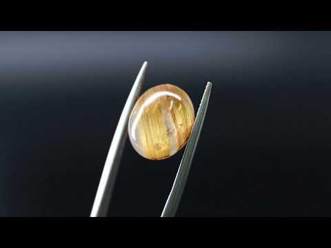 鈦晶裸石 [ DCT Collection 小資珠寶 ]