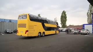 Общественный транспорт играет важную роль для современного общества(, 2017-10-30T11:48:14.000Z)