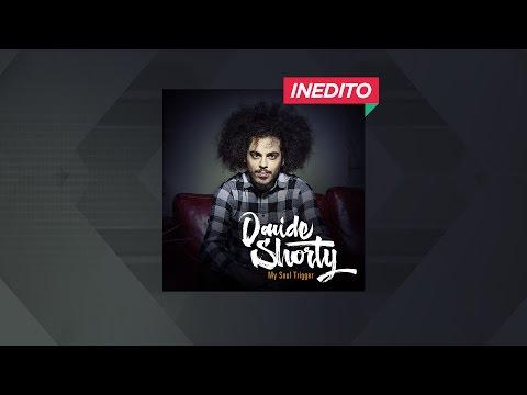 Davide - My soul trigger