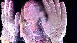 Sophie Rimheden - Grannens Gräs ft Emil Jensen