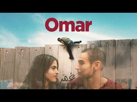Omar - Official Trailer