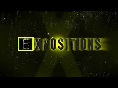Expositions - Episode 15 – A Change in Attitude- 1 Thess. 5:16-22