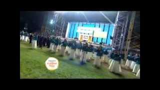 """""""Precioso Jesús"""" Grupo Coral Iglesia Vitarte - Bethel Televisión"""