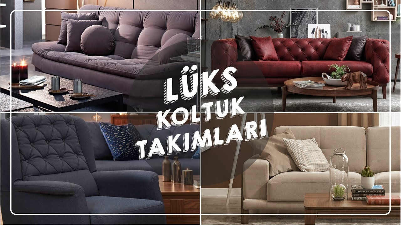 Dogtas Furniture Sofa Sets Price