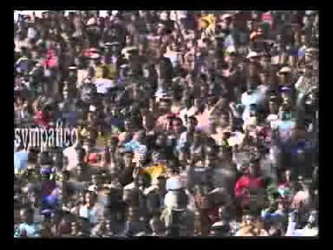 وردي في أثيوبيا 8 قست الدنياWardi In Ethiopia