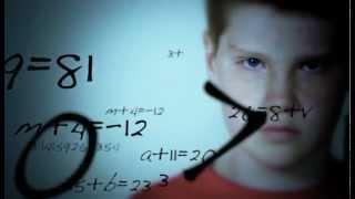 Families for Effective Autism Treatment (FEAT) of Washington 2012