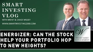 Smart Investing Daily Briefing: May 17th 2016