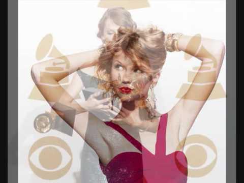 Taylor Swift Hidden Messages in Fearless Album