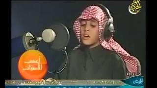 Quran karim Mohamed taha http://quran-m.com/