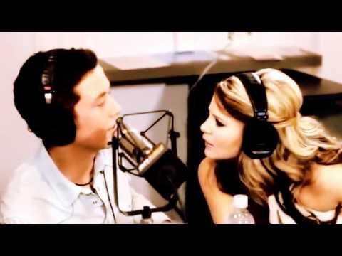 Hint Of Love | Lauren & Scotty