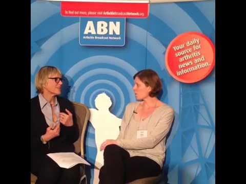 Interview 17 - Cheryl Koehn with Dr. Kristin Houghton - Sports medicine & keeping kids active!