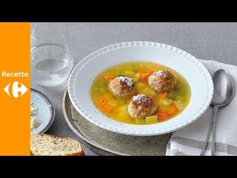 bouillon-aux-boulettes