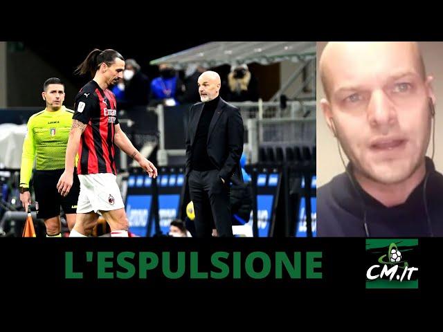 Inter-Milan: