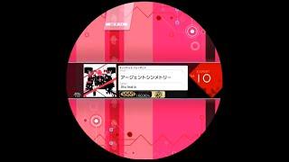 60fps效果,請手動調整畫質→720p60 HD 轉載自http://www.nicovideo.jp/w...