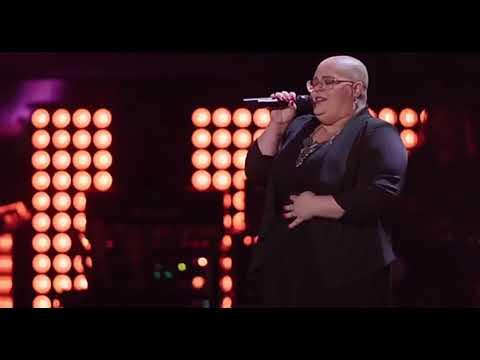 Download Holly Forbes 4 Chair Turn Performance of Elton John s Rocket Man  ilkleventt