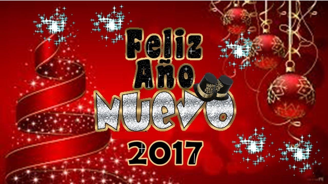 ,Frases Para Desear Un Feliz Año Nuevo ,Adios Año Viejo