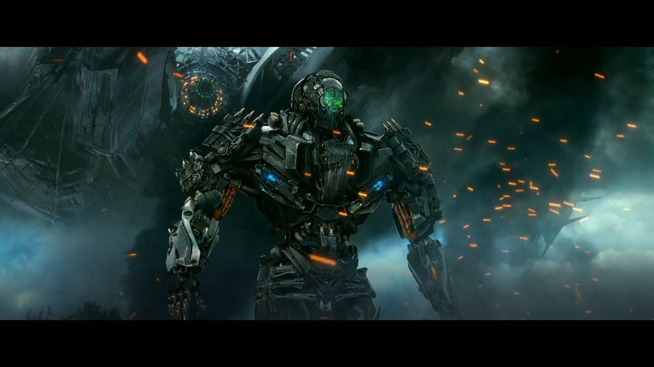 Transformers Stream Deutsch Movie2k