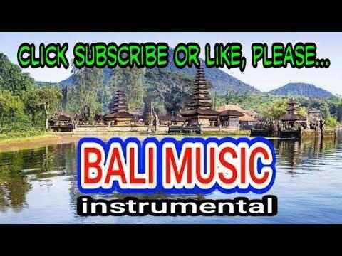 Bali Music Instrumen !! Instrumentalia Musik Bali