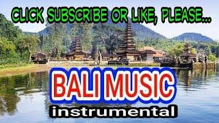 Bali Music Instrumen !! Instrumentalia Musik Bali - Stafaband