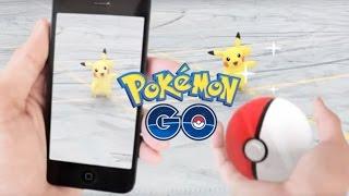 Pokemon Go on ZTE ZMax Pro | $99 Metro pcs - How good is it ?
