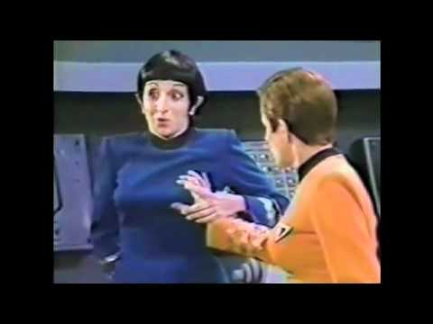 Andrea Martin Montage Featuring Martin Short, Bradley Cooper and Others