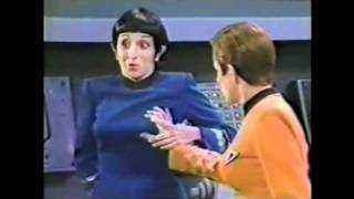 Andrea Martin Montage Featuring Martin Short, Bradley Cooper and Others YouTube Videos