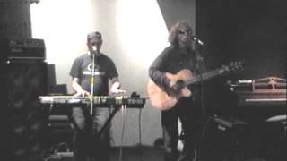 Johnny B Goode  /  Bonnie Boland and Mark Radice