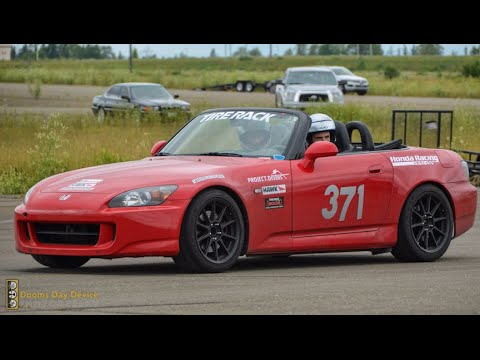 modified honda s2000 one take youtube. Black Bedroom Furniture Sets. Home Design Ideas
