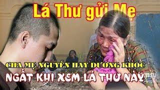 Nhạc chế | Cha Mẹ Khóc Ngất Khi Nhận Thi Thể Con | Đám Tang Nguyễn Hải Dương.
